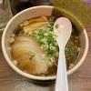 川崎の美味しいラーメン屋さん(横崎家)
