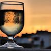 【健康】家飲みのお酒を控えるなら『炭酸水』でとりあえずソーダ
