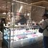 パティスリー フィリア 三越店(Patisserie FIGLIA)/ 札幌市中央区南1条西3丁目 札幌三越 B2F