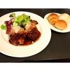 大阪 都島区◆GARB DRESSING ガーブドレッシング◆ スイーツ カフェ