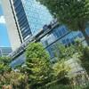 中国 居留許可証  Q1 X1 ビザ   南京で健康診断受けました。