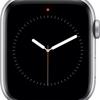 Apple Watchの赤い点の正体。ステータスアイコン一覧