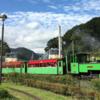 【碓氷峠鉄道文化むら】②子鉄が喜ぶ!!乗車体験、遊戯 編