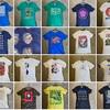 お気に入りのマニアックなTシャツ写真集