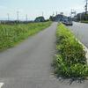 アドプトロードプログラム 甲田桜井線(富田林市)第88回