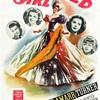 『美人劇場(1941)』Ziegfeld Girls