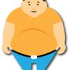 運動すれば痩せると思っていませんか?~脂肪燃焼のための運動と栄養~