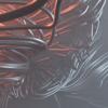 Blender 298日目。「タコ足状のSFデザイン」その2(終)。