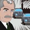 VWビートルに関わった人たちが意外!価値のない車が戦後のドイツを救った裏話