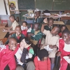 ジンバブエに来て6カ月経った私の「今後の活動計画」と「やりたいこと」を聞いてもらえませんか?