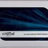 PCを高速化する「Crucial MXシリーズのSSD」が人気な4つのワケ