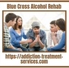 About Blue Cross Alcohol Rehab May Shock You