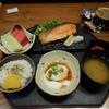 【おいしい和食が食べれる】シンガポール・チャンギ国際空港 ターミナル2『TGM』プライオリティーパスラウンジ情報
