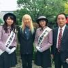 かさま観光大使の大スキ笠間!vol.74