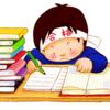 1月16・17は大学入学共通テスト がんばれ受験生!!