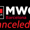 あぁ「MWC 2020」中止…で思ったこと。