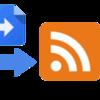 "Google Home ""と"" プログラミング(後日談)"
