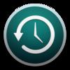 MacのTimeMachineが「変更を計算中」から進まなかったときに試したこと
