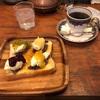名古屋旅行~ほぼ食