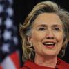 クリントンのメール問題は何が問題?内容を簡単に【FBIと大統領選】