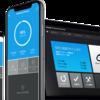 【究極特価】セール情報:AhnLab V3 Security ダウンロード版 (3台版/3年用)【2020/11/15まで】