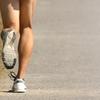 就職が決まるまで平日毎日10キロ走ることを決意する