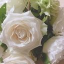 シンママのアラサ-日々向上ブログ