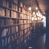 【東京大学院合格者が教える】超効率的な学習方法