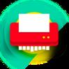 【Androidアプリリリース】DanShaRi(断捨離)アプリを更新