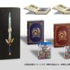 【PS4/DS3】ドラゴンクエスト11の発売日が7月29日に決定!ダブルパックも発売!