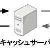 キャッシュサーバの効率を改善するHTTP Variantsという提案仕様