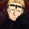 【ネタバレあり感想】SAOアリシゼーション War of Underworld 4話「ダークテリトリー」