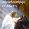 スワミジの言葉 イエスの生涯 新連載 35