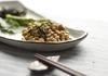 「まごわやさしい」がダイエットに効果的な理由【結論:日本食が最強】