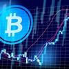 歴史から仮想通貨を考える