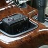 車の撮影やアウトドアに頼れる相棒!防水&防塵性能を兼ね備えたソニー(Sony)製高画質デジカメ RX0 II(DSC-RX0M2)の紹介