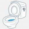 2019秋 入院中の個室トイレあるある7個言いたい