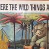 子供たちに読み聞かせをしたい英語の絵本「where the wild things are」