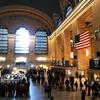 ニューヨーク州公立大学授業料無償化について