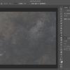 天体写真のカラーバランスと,色のコントラスト