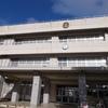 新潟生まれ新潟育ちのガタ男が新潟中央高校を語ってみた