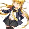 【艦これ】雷ちゃんとN提督のプレイ実況【日常編】(任務消化編⑬)