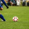 サッカー・日本代表 アンケート