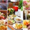 【オススメ5店】読谷・北谷・宜野湾・浦添・嘉手納(沖縄)にある家庭料理が人気のお店