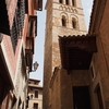 スペイン旅「さ迷い歩くトレド街歩きその3 サント・トメ教会、そしてトレドにサヨナラ」