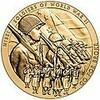 「失われた大隊を救出せよ~米国日系人部隊 英雄たちの真実」を知ってほしい
