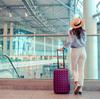 海外旅行でロストバゲージ!対策はどうしたらいい?保険はきく?