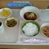 Hospitalization in Japan