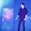 The ninth heaven-26years with chanyeol~君の空はいつだって青い~