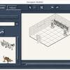ダンジョンマップが書ける「Dungeon Builder」を試してみた!